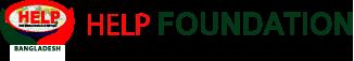Help Foundationbd